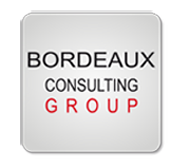 Bordeaux Consulting Group